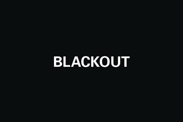 Blackout_Web